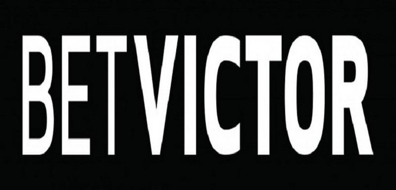 БК Victor Chandler – отзывы о букмекерсой конторе VictorChandler