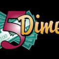 БК 5Dimes – обзор букмекерской конторы 5 Dimes