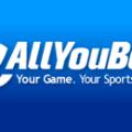 БК AllYouBet – обзор букмекерской конторы All You Bet
