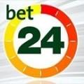 БК Bet24 – обзор букмекерской конторы Bet 24