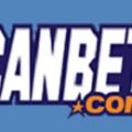 БК CanBet – обзор букмекерской конторы Can Bet