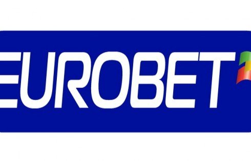 Web eurobet it
