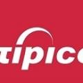 БК Tipico – обзор букмекерской конторы Tipico