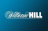 БК William Hill отчиталась за первый квартал 2013-го