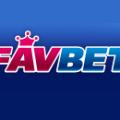 БК Favorit bet (Favbet) – обзор букмекерской Конторы Favoritbet