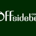 БК Offsidebet – обзор букмекерской конторы Offside bet