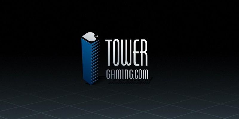 БК Tower Gaming – отзывы о Букмекерской конторе TowerGaming