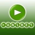 БК Unibet – обзор букмекерской конторы Uni bet