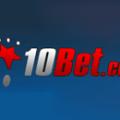 БК 10bet – обзор букмекерской конторы 10 bet