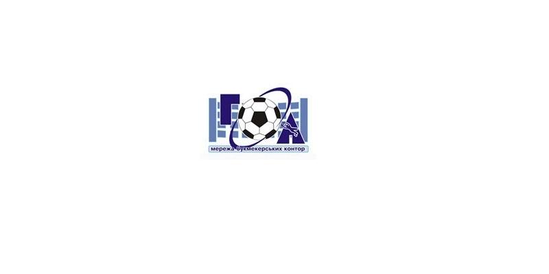 БК Goal bets – обзор букмекерской конторы Goalbets