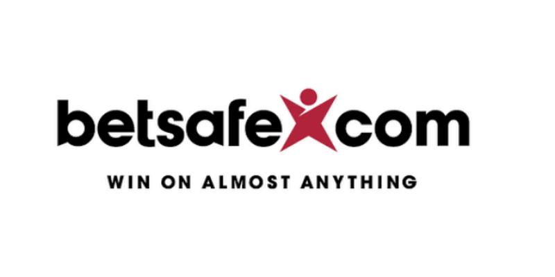 БК Betsafe – обзор букмекерской конторы Bet safe