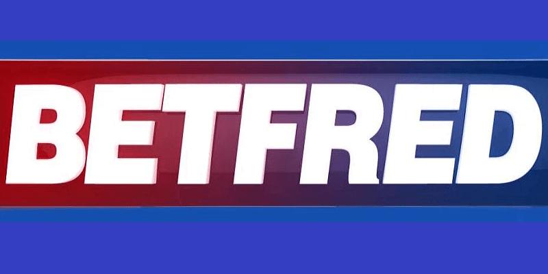 БК Betfred – отзывы о букмекерской конторе Bet fred