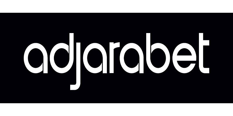 БК Adjara bet – обзор букмекерской конторы Adjarabet