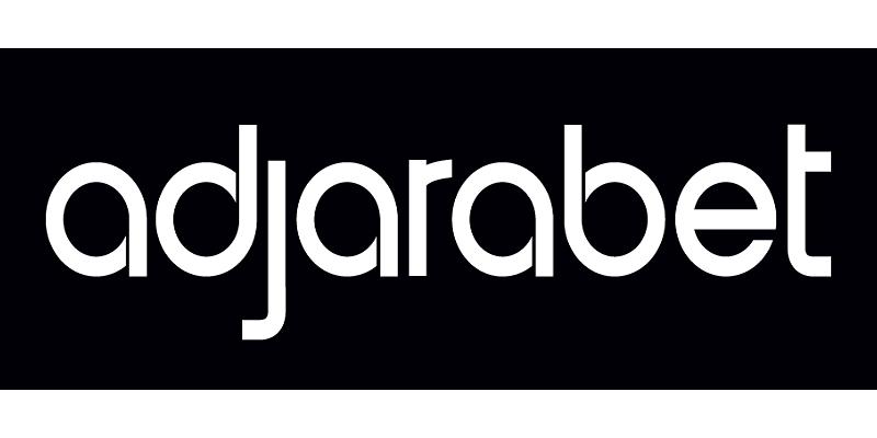БК Adjara bet – отзывы о букмекерской конторе Adjarabet