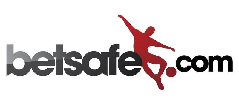 БК Betsafe – отзывы о букмекерской конторе Bet safe