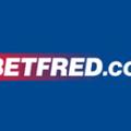 БК Betfred – обзор букмекерской конторы Bet fred