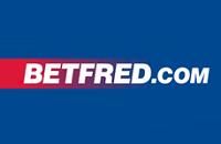 Betfred окажет поддержку Active Win Media