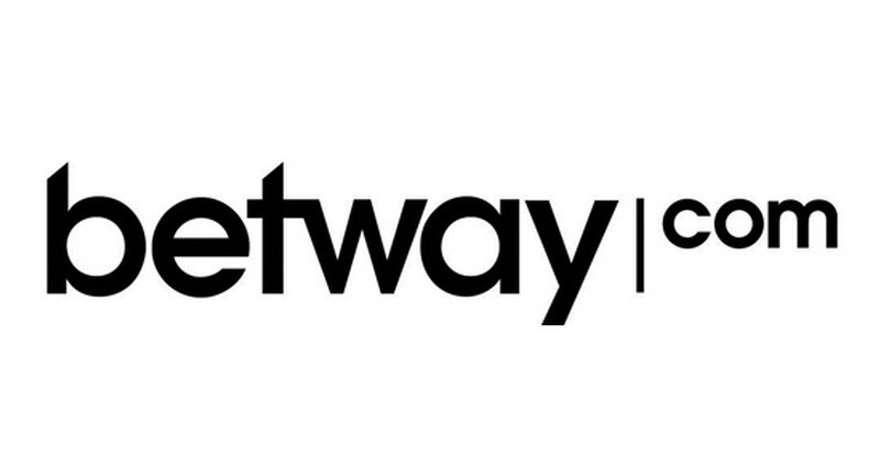 БК Betway – обзор букмекерской конторы Bet way