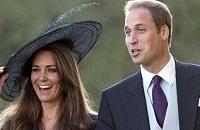 William Hill дает кф. 101 на то, что первенец принца Уильяма и Кейт Мидделтон получит имя Гермиона