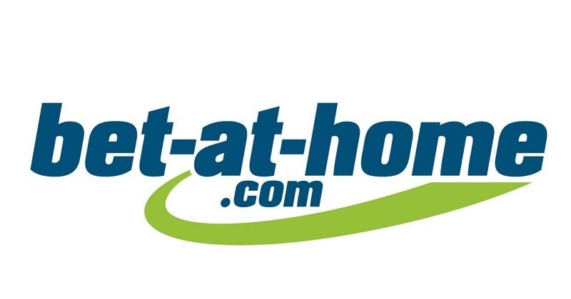 БК Bet-at-home – отзывы о букмекерской конторе Betathome