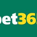 БК Bet365 – обзор букмекерской конторы Bet 365