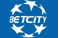 БК Бет Сити – обзор букмекерской конторы Бетсити