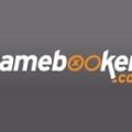 БК Gamebookers – обзор букмекерской конторы Game bookers