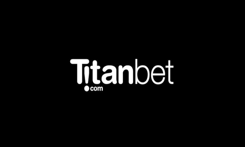 БК Titanbet – отзывы о букмекерской конторе Titan bet