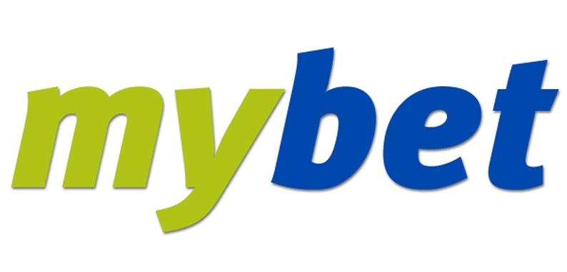БК Mybet – отзывы о букмекерской конторе My bet