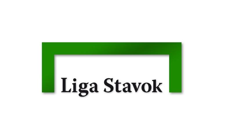 БК Лига Ставок – отзывы о букмекерской конторе Ligastavok