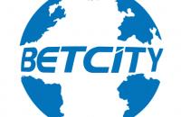 logo-800x494-800x400