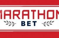 marathonbet-logo3-1024x400
