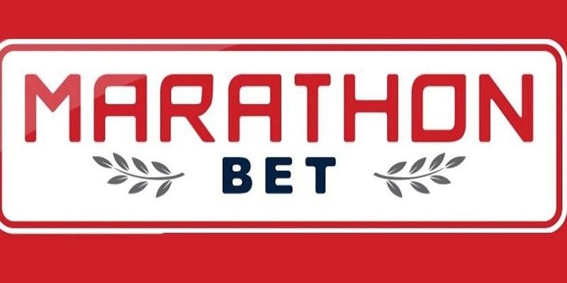 БК Marathonbet – отзывы о букмекерской конторе Marathon bet