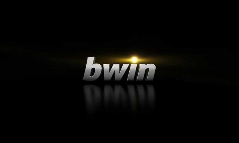 БК Bwin – отзывы о букмекерской конторе Бвин
