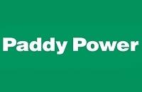 БК Paddy Power отчиталась за 2012 год