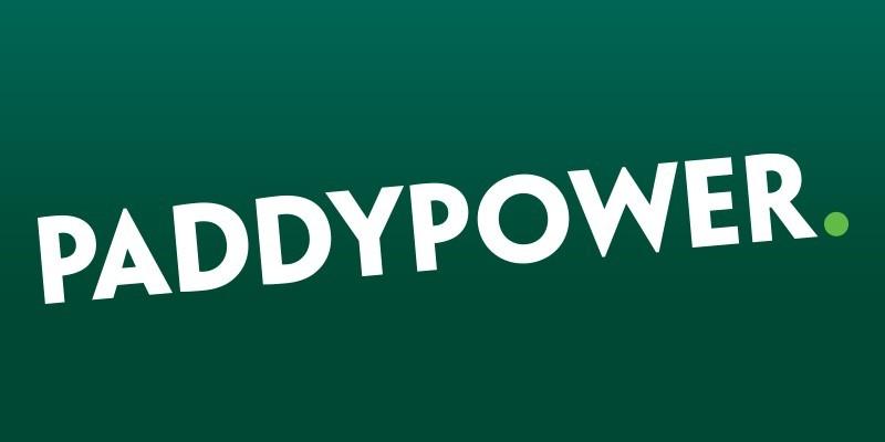 БК Paddy Power – отзывы о букмекерской конторе PaddyPower