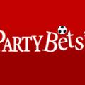 БК Partybets – обзор букмекерской конторы Party bets