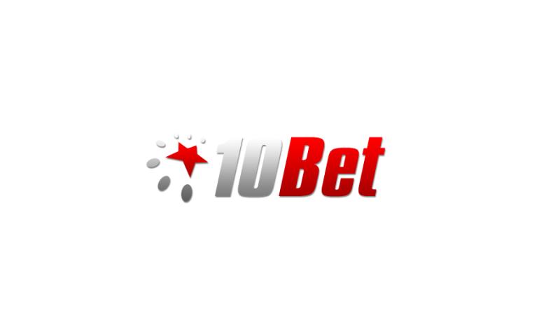 БК 10bet – отзывы букмекерской конторе 10 bet