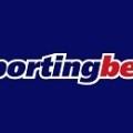 БК Sportingbet – обзор  букмекерской конторы Sporting bet