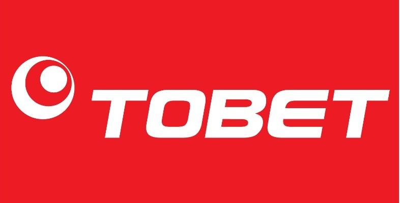 БК Tobet – отзывы о букмекерской конторе To bet