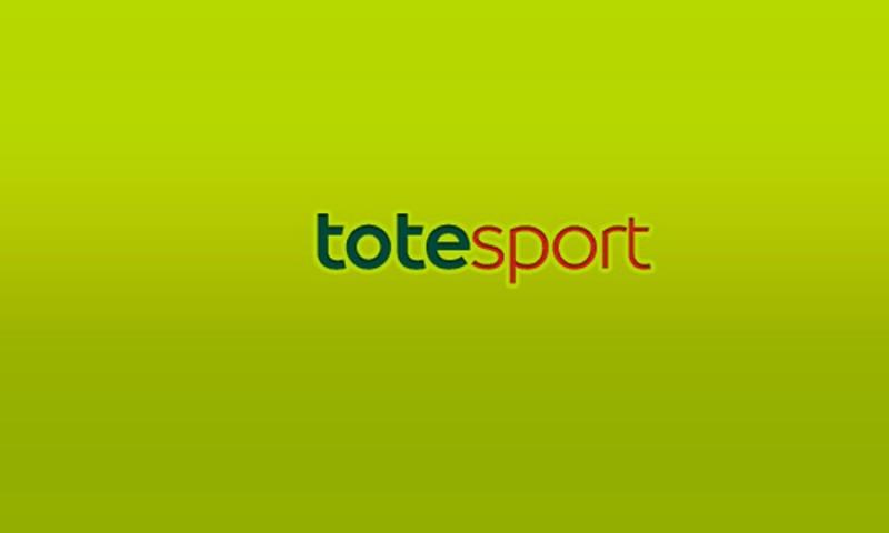 БК ToteSport – отзывы о букмекерской конторе Tote Sport