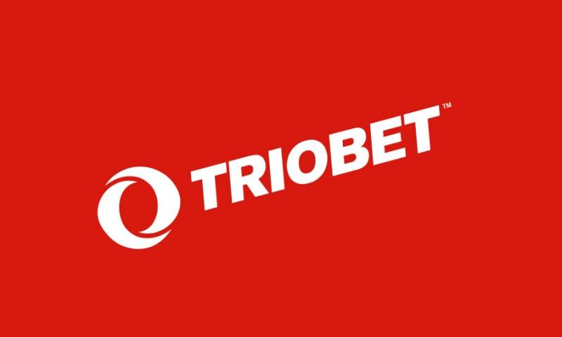 БК Triobet – отзывы о букмекерской конторе Trio bet