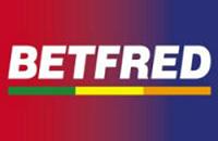 БК Betfred объявила о запуске собственной мобильной платформы