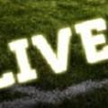 Букмекерская контора для live ставок