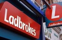 Около 100 сотрудников Ladbrokes находятся под угрозой сокращения