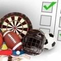 Букмекерские cтавки на спорт онлайн