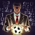 Точные прогнозы на спорт
