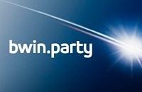 В первом квартале 2013 года произошло падение уровня доходов компании Bwin.party