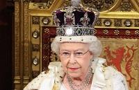 William Hill: в 2013 году королева Великобритании передаст свои полномочия