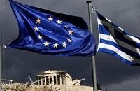 Еврокомиссией будет рассмотрена жалоба на ограничение в Греции онлайн гемблинга